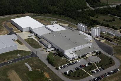 米国食品工場建設、米国化学工場建設を得意としているアメリカゼネコンのGray建設、米国での産業施設建設工事に特化しているアメリカの施工会社です。用地選定から、設計、エンジニアリング、工場建設まで様々なサービスを行う米国のエンジニアリング会社です。