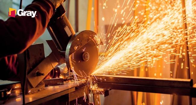 トランプ 米国 製造業.jpg