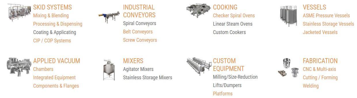 Food Pharmaceutical Custom Equipment .jpg