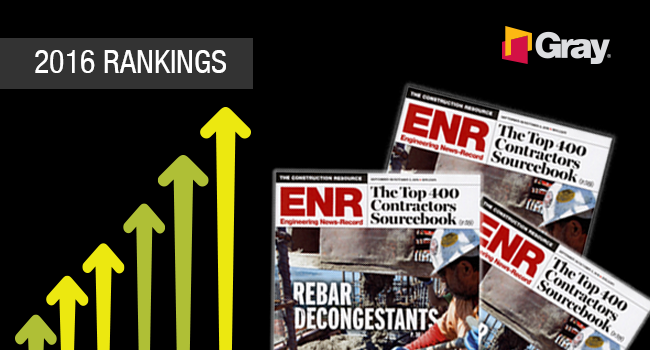 enr_ranking_resvied_0.png