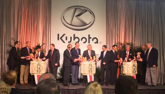 kubota Opening.jpg